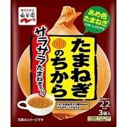 たまねぎの力 サラサラ玉ねぎスープ 20.4g