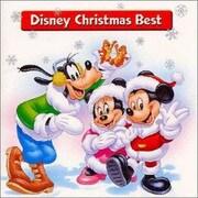 ディズニー クリスマス・ベスト