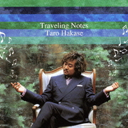 Traveling Notes