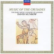 十字軍の音楽 (中世&ルネサンス文庫)