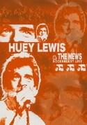 Huey Lewis&The News/Rockpalast Live