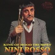 ニニ・ロッソの魅力/夜空のトランペット (Music Maestro)