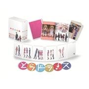 とらドラ! Complete Blu-ray BOX [Blu-ray Disc]