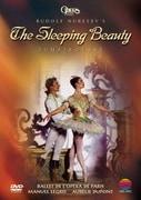 ルドルフ・ヌレエフ振付・演出「眠れる森の美女」プロローグ付3幕