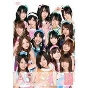 team A 5th stage 恋愛禁止条例
