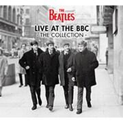 ライヴ・アット・ザ・BBC ザ・コレクション