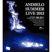 Animelo Summer Live 2013 FLAG NINE 8.24