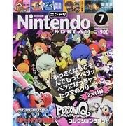 Nintendo DREAM (ニンテンドードリーム) 2014年 07月号 [雑誌]