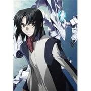 蒼穹のファフナー Dead Aggressor EXODUS 1 [Blu-ray Disc]
