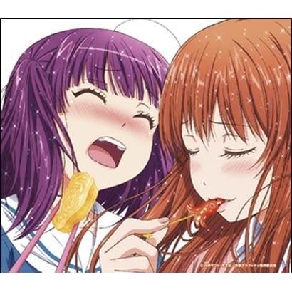 http://image.yodobashi.com/product/100/000/009/002/231/350/100000009002231350_10204.jpg