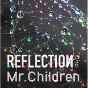 REFLECTION{Drip}