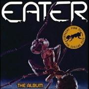 ジ・アルバム (2CD EXPANDED EDITION)