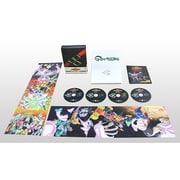 勇者王ガオガイガー Blu-ray BOX DIVISION 2 [Blu-ray Disc]