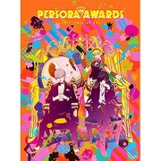 PERSORA AWARDS -FULL STALKING BOX [DVD]