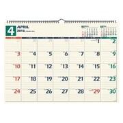 C115 NOLTYカレンダー壁掛け14 [ムックその他]