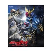 仮面ライダークウガ Blu-ray BOX 3 [Blu-ray Disc]
