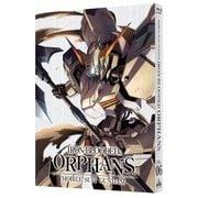 機動戦士ガンダム 鉄血のオルフェンズ 6 [Blu-ray Disc]