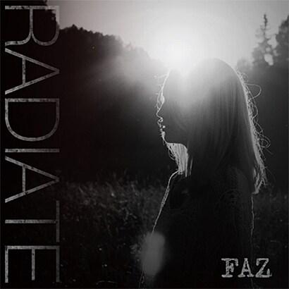 FAZ/RADIATE