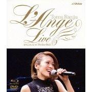 """L'Ange"" LIVE ~CD『L'Ange』発売記念ライブ [2015.11.12 at Shinagawa Stellar Ball]"