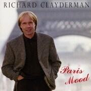 パリ・ムード