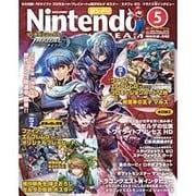 Nintendo DREAM (ニンテンドードリーム) 2016年 05月号 vol.265 [雑誌]