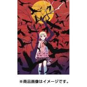 傷物語 <Ⅰ鉄血篇> [Blu-ray Disc]