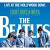 史上最高のロック・バンド「ザ・ビートルズ」が唯一残した熱狂のライヴ・アルバムがCDで復刻!