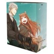 「狼と香辛料」10th ANNIVERSARY Blu-rayBOX