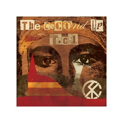 T.C.L/The Cecond Lp