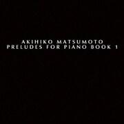 Preludes for Piano Book Ⅰ