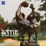 サティ・フォー・ツー・ギター