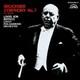 ロヴロ・フォン・マタチッチ/UHQCD DENON Classics BEST ブルックナー:交響曲第7番 ホ長調