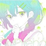 ガールフレンド(仮)|キャラクターソングシリーズ Vol.2