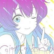 ガールフレンド(仮)|キャラクターソングシリーズ Vol.4