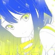 ガールフレンド(仮)|キャラクターソングシリーズ Vol.6