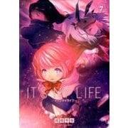 IT'S MY LIFE 7(裏少年サンデーコミックス) [コミック]
