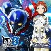 ID-0 (TVアニメ『ID-0』オープニング主題歌)