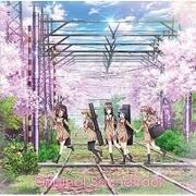 TVアニメ「BanG Dream!」オリジナル・サウンドトラック 通常盤 [CD]