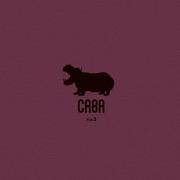 CABA Vol.3
