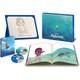 モアナと伝説の海 MovieNEX プレミアム・ファンBOX [Blu-ray Disc]