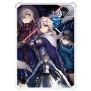 Fate/Grand Order 電撃コミックアンソロジー 8 (仮) (電撃コミックスNEXT) [コミック]