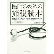 医院・病院・医薬品産業