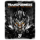 トランスフォーマー/リベンジ スチールブック仕様ブルーレイ [Blu-ray Disc]