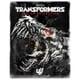 トランスフォーマー/ロストエイジ スチールブック仕様ブルーレイ [Blu-ray Disc]
