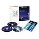 ラ・ラ・ランド [UltraHD Blu-ray]