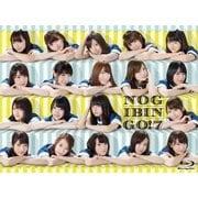NOGIBINGO!7 Blu-ray BOX