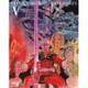 機動戦士ガンダム THE ORIGIN Ⅴ 激突 ルウム会戦 [Blu-ray Disc]