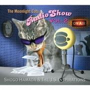The Moonlight Cats Radio Show Vol.2