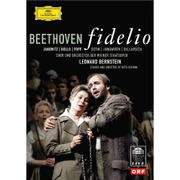 ベートーヴェン:歌劇≪フィデリオ≫