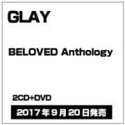 BELOVED Anthology